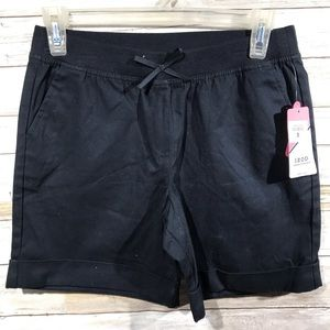 Izod Girls Shorts